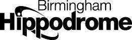 Birmingham_hippodrome