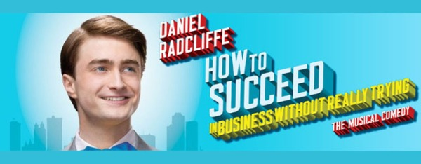 Broadways-shows-how-to-succeed-in-business-without-really-trying