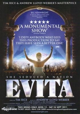 Evita-birmingham_hippodrome-big