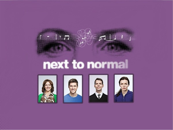 Next_to_normal