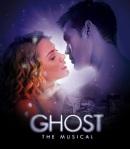 Ghost The Musical 2013 UK Tour Rebecca Trehearn Stewart Clarke Wendy Mae Brown